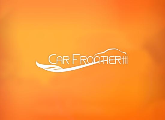 CarフロンティアⅢ